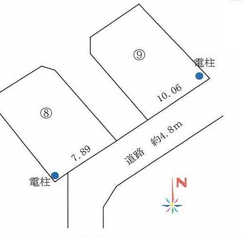 福知山市和久市町