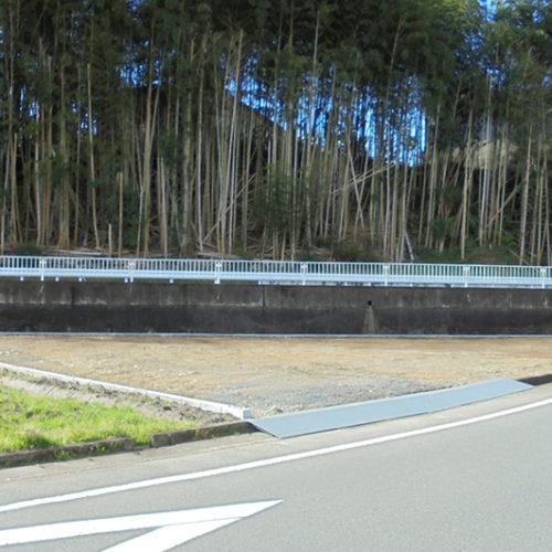 福知山市堀【建築条件付】