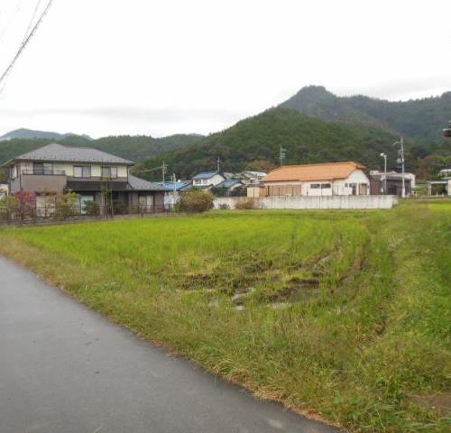 春日町黒井