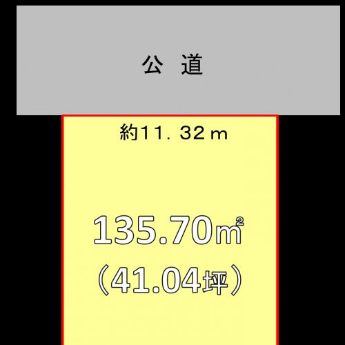 舞鶴市行永東町